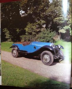 DSCF1856-Copier-245x300 100 ans de l'automobile française: Lorraine Dietrich 100 ans de l'automobile française