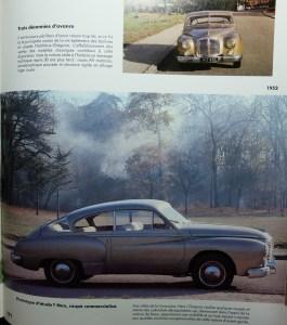 """Hotchkiss-6-265x300 Hotchkiss dans """"100 ans d'automobile française"""" Hotchkiss"""