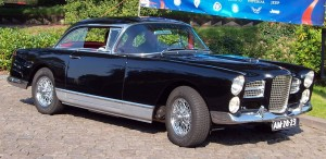 1960_Facel_Vega_HK-500_photo-1