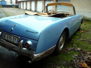 P1020031-800x600-1-300x225 Facel III Cabriolet de 1964 Facel III Cabriolet Voitures françaises après guerre
