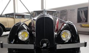 Voisin-C25-Aérodyne-1935-1-300x178 Voisin C25 Aérodyne de 1935 (Fondation Hervé) Voisin