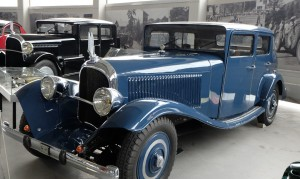 VoisinC24 Charmeuse 1934 1