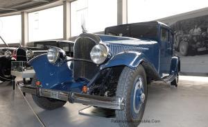 VoisinC24-Charmeuse-1934-10-300x183 Voisin C24 Charmeuse de 1934 (Fondation Hervé) Voisin