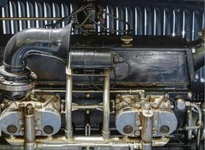 VoisinC24-Charmeuse-1934-19-300x219 Voisin C24 Charmeuse de 1934 (Fondation Hervé) Voisin