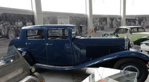 VoisinC24 Charmeuse 1934 4