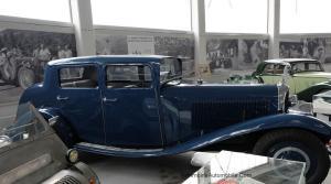 VoisinC24-Charmeuse-1934-4-300x167 Voisin C24 Charmeuse de 1934 (Fondation Hervé) Voisin