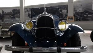 VoisinC24 Charmeuse 1934 5