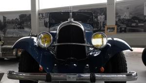 VoisinC24-Charmeuse-1934-5-300x172 Voisin C24 Charmeuse de 1934 (Fondation Hervé) Voisin