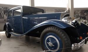 VoisinC24 Charmeuse 1934 8