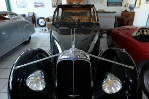aerodyne1-Copier-300x199 Voisin C25 Aérodyne de 1934 Voisin