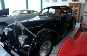aerodyne2-Copier-300x193 Voisin C25 Aérodyne de 1934 Voisin