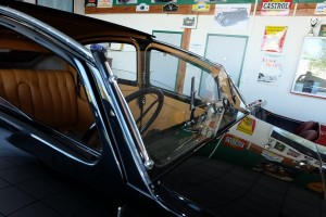 aerodyne9 (Copier)