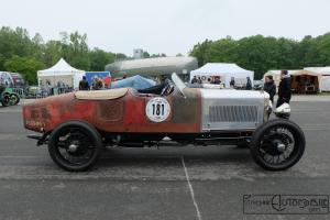 """leon-paulet-5-300x200 Léon Paulet """"Six"""" (6 AB) 1922 Divers Voitures françaises avant-guerre"""