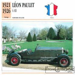leon-paulet-fiche-2-300x300 Léon Paulet Divers Voitures françaises avant-guerre