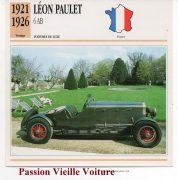 leon-paulet-fiche-297x300 Léon Paulet Divers