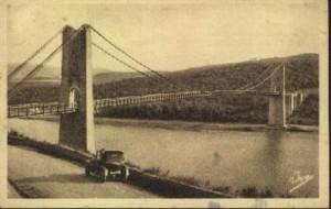pont-terenez-annees-30