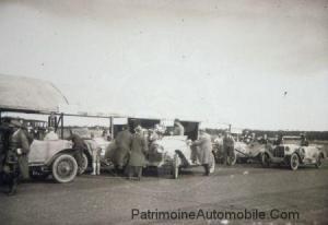 1923-24-heures-du-mans-7-la-lorraine-b3-6-300x206 Lorraine Dietrich aux 24h du Mans de 1923 Lorraine Dietrich aux 24h du Mans de 1923