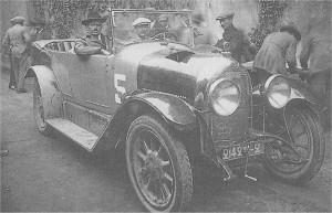 1923 LD n5