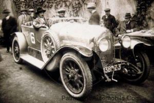 1923-LD-n6-300x202 Lorraine Dietrich aux 24h du Mans de 1923 Lorraine Dietrich aux 24h du Mans de 1923