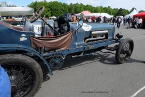 "Brasier-4-300x200 Brasier ""Aéro-Race"" 1908 Cyclecar / Grand-Sport / Bitza Divers"
