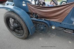 "Brasier-9-300x200 Brasier ""Aéro-Race"" 1908 Cyclecar / Grand-Sport / Bitza Divers"