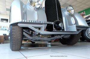 DSCF2230-300x195 Voisin C28 Aérosport 1936 Divers Voisin