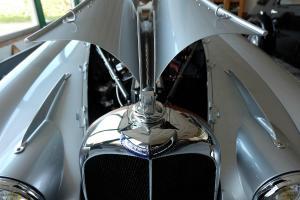 DSCF2235-300x200 Voisin C28 Aérosport 1936 Divers Voisin