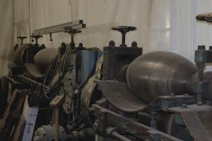 DSCF2322-300x200 Restauration de véhicules exclusifs Autre Divers