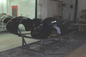 Figoni-1-300x200 Restauration de véhicules exclusifs Autre Divers