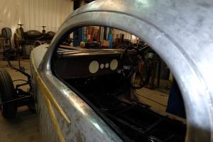 Figoni-goutte-deau-6-300x200 Restauration de véhicules exclusifs Autre Divers