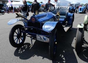 Sizaire-Naudin-12-hp-type-G-1909-2-300x214 Sizaire-Naudin 1909 Cyclecar / Grand-Sport / Bitza Divers Voitures françaises avant-guerre