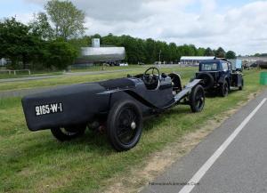 """Voisin-C1-15-300x217 Voisin C1 1920 """"Course"""" Voisin"""