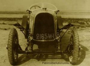 """Voisin-C1-19-300x219 Voisin C1 1920 """"Course"""" Voisin"""