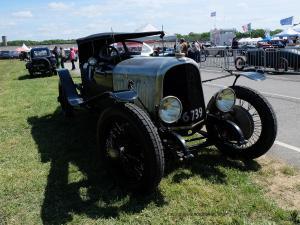 """Voisin-C1-2-300x225 Voisin C1 1920 """"Course"""" Voisin"""