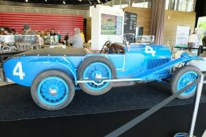 ldlemans4-3-300x200 Lorraine Dietrich B3-6 Le Mans 1925 (n°4) Lorraine Dietrich Lorraine Dietrich B3-6 Le Mans 1925 (n°4)