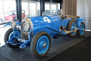 ldlemans4-8-300x200 Lorraine Dietrich aux 24h du Mans de 1925 Divers Lorraine Dietrich aux 24h du Mans de 1925