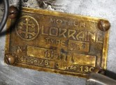 ldlemans4 plaque2