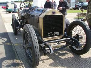 LD-VMM-1907-9-300x224 Lorraine Dietrich 16,5L de 1909 Lorraine Dietrich 16 Voitures françaises avant-guerre