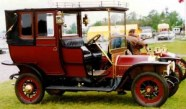 Peugeot_Limousine_1908