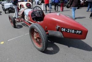 SALMSON S4C SPORT 1933 7