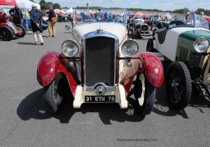 Salmson-S4-Roadster-1931-1-300x210 Salmson S4 Roadster 1931 Salmson