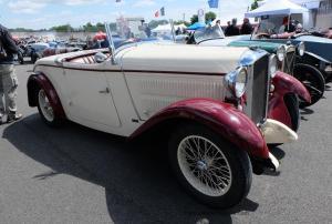 Salmson-S4-Roadster-1931-2-300x202 Salmson S4 Roadster 1931 Salmson