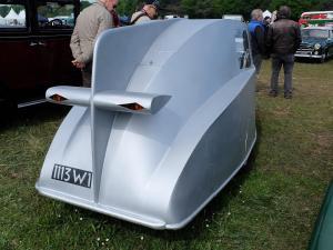 """Voisin-5-300x225 Voisin """"Losange"""" 1938 Voisin"""