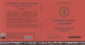 """11760556_974641749248095_1096483750_o-300x161 """"La société Lorraine Dietrich de Lunéville, une Odysée Industrielle 1880-2013"""""""