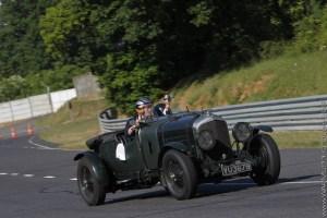 16140235365_a4c2d1dae9_z-300x200 Bentley 4,1/2 Litres Van Den Plass 1928 Divers Voitures étrangères avant guerre