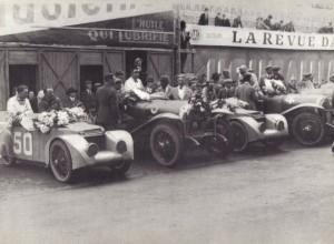 1925_Le_mans_arrivee