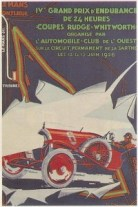 Affiche_24h_mans_1926
