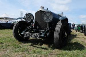 Bentley-1-300x199 Bentley 4,1/2 Litres Van Den Plass 1928 Divers Voitures étrangères avant guerre