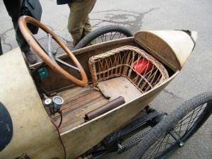 Grafton-6-300x225 Grafton moteur JAP 300CC de 1919 Cyclecar / Grand-Sport / Bitza Divers