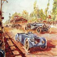 LDLMCW1925-300x298 Lorraine Dietrich aux 24h du Mans de 1925 Divers Lorraine Dietrich Lorraine Dietrich aux 24h du Mans de 1925